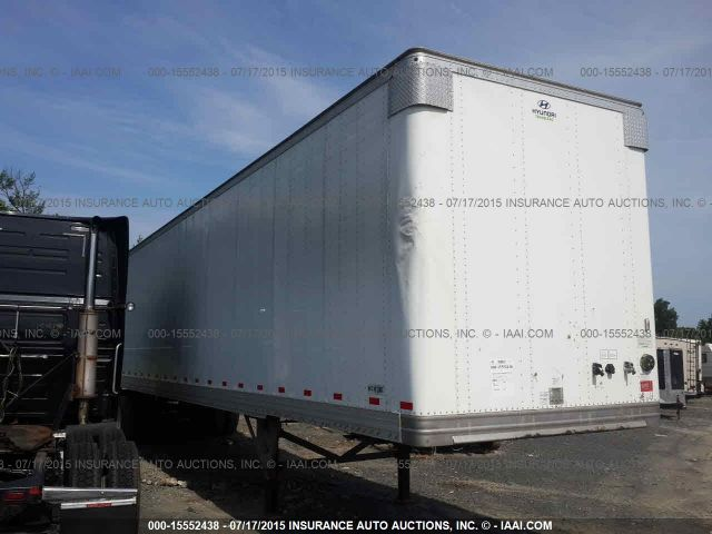 click here to view 2014 HYUNDAI STEEL INDUSTRIES DRY VAN at IBIDSAFELY