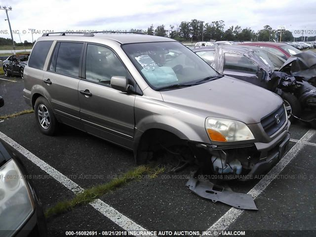 Salvage, Repairable and Clean Title Vehicles for Sale - SCA™