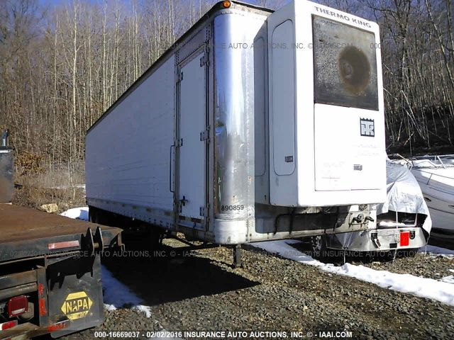 click here to view 2002 TRAILMOBILE REEFER at IBIDSAFELY