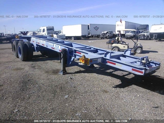 click here to view 2006 CIMC TRAILERS N/A at IBIDSAFELY