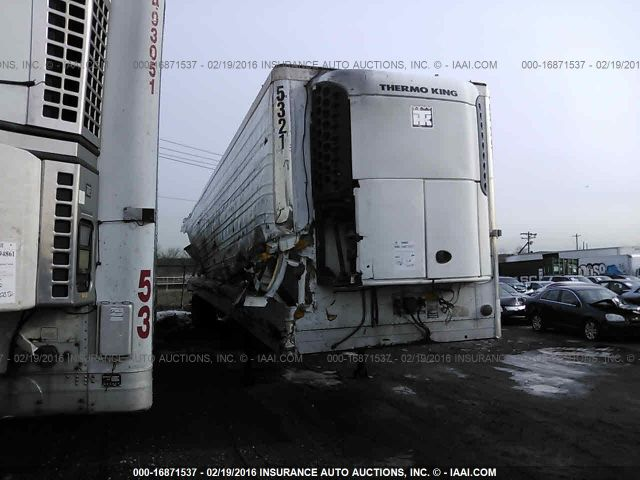 click here to view 2005 UTILITY TRAILER MFG 53