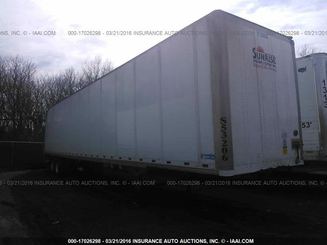 click here to view 1986 STOUGHTON TRAILERS INC  at IBIDSAFELY