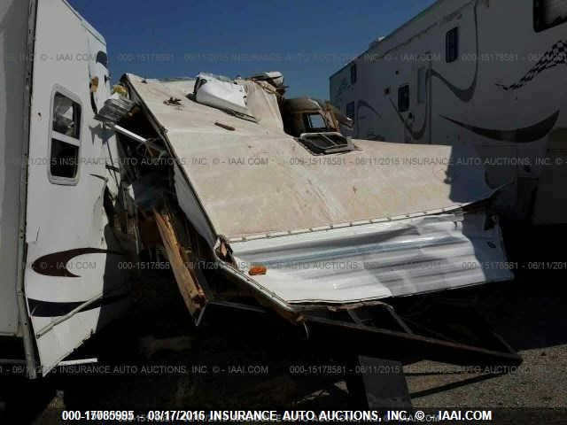 click here to view 1999 NORTHWOOD 24-5N at IBIDSAFELY
