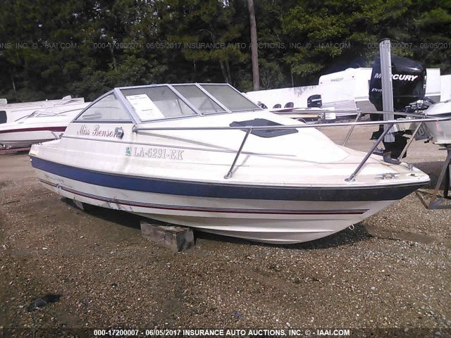 click here to view 1993 BAYLINER OTHER at IBIDSAFELY