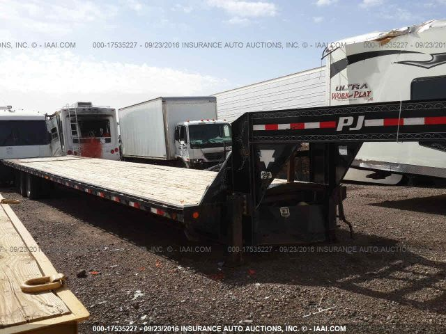 click here to view 2013 PJ FLATBED at IBIDSAFELY