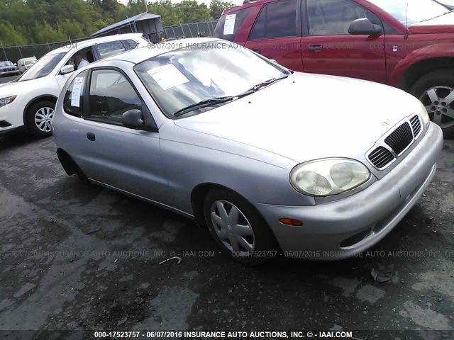 click here to view 2001 Daewoo Lanos at IBIDSAFELY