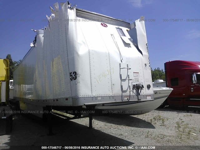 click here to view 2015 GREAT DANE TRAILERS 53