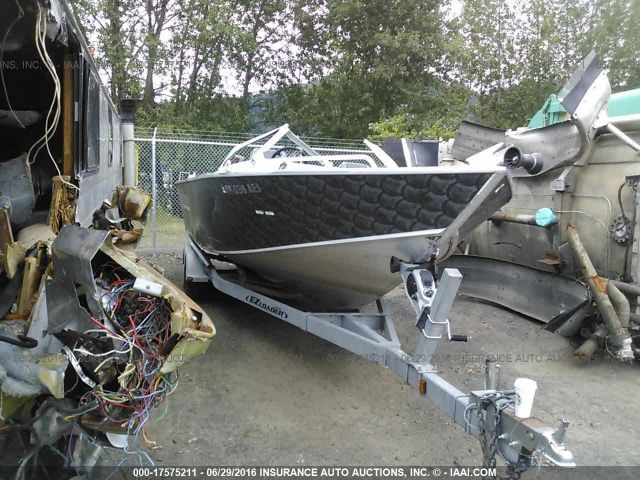 click here to view 2012 EZ LOADER SEAHAWK at IBIDSAFELY