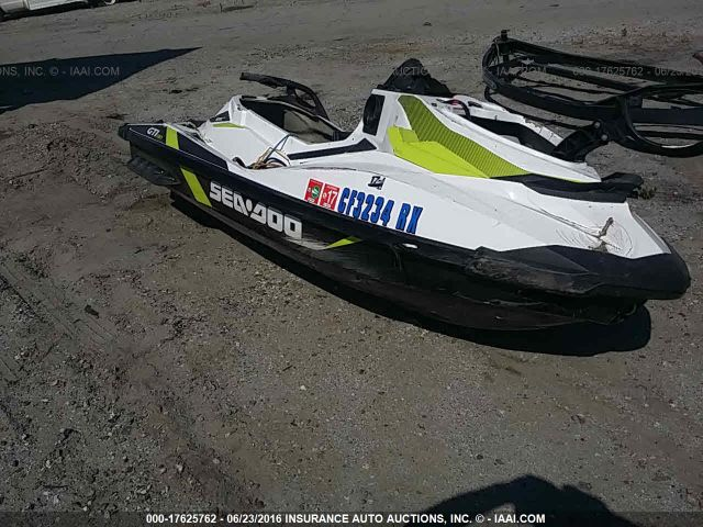 click here to view 2015 YAMAHA FX-1 at IBIDSAFELY