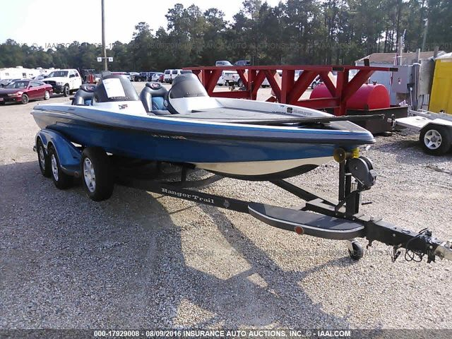 click here to view 2004 RANGER OTHER at IBIDSAFELY