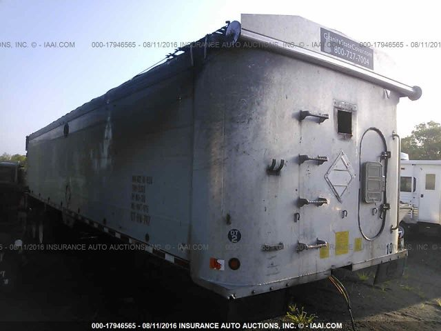 click here to view 2006 MAC TRAILER MFG 37