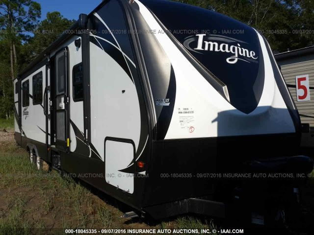 click here to view 2017 GRAND DESIGN IMAGINE at IBIDSAFELY