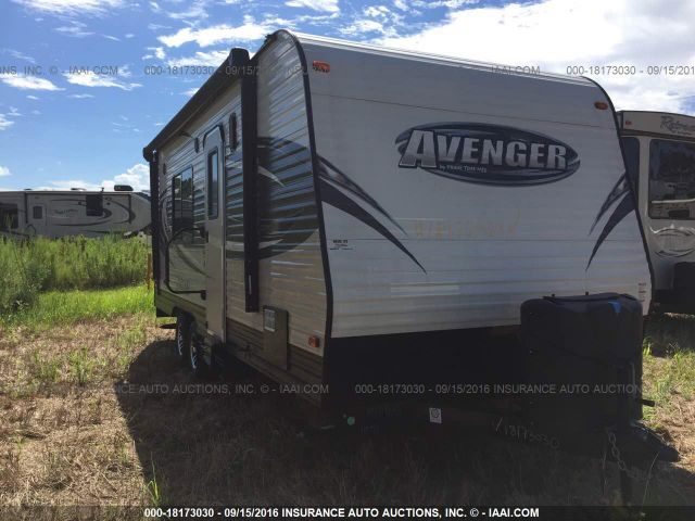 click here to view 2016 PRIME TIME AVENGER at IBIDSAFELY