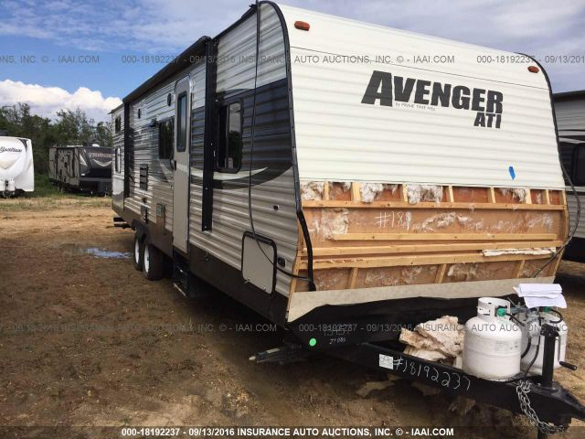 click here to view 2017 PRIME TIME AVENGER at IBIDSAFELY