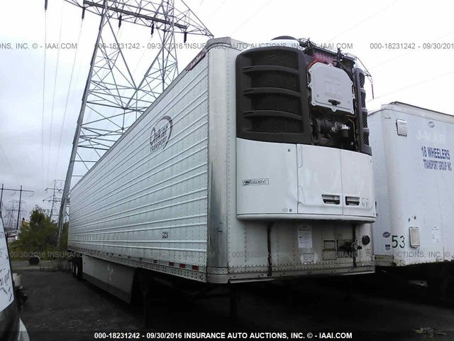 click here to view 2016 GREAT DANE TRAILERS 53