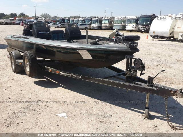 click here to view 1995 RANGER OTHER at IBIDSAFELY