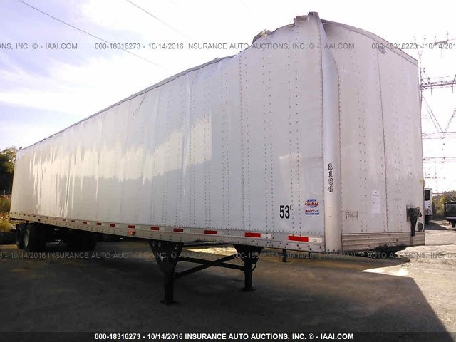 click here to view 2015 UTILITY TRAILER MFG VAN at IBIDSAFELY