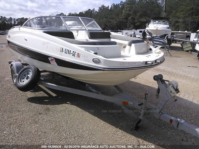 click here to view 2015 BAYLINER OTHER at IBIDSAFELY