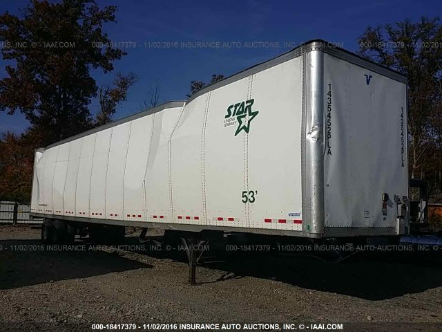 click here to view 2014 VANGUARD NATIONAL TRAILER 53