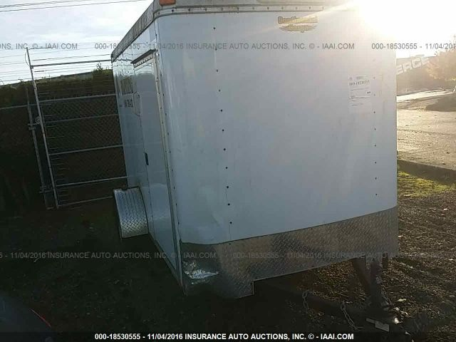 click here to view 2009 CUSTOM TRAILER INC OTHER at IBIDSAFELY