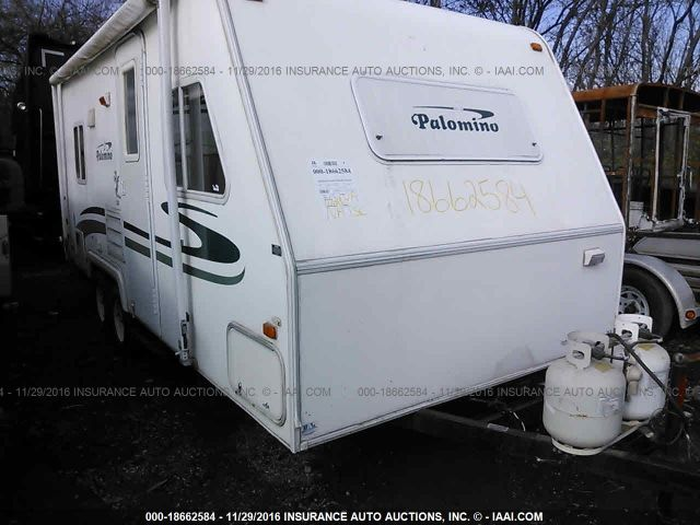 click here to view 2002 VANGUARD NATIONAL TRAILER OTHER at IBIDSAFELY