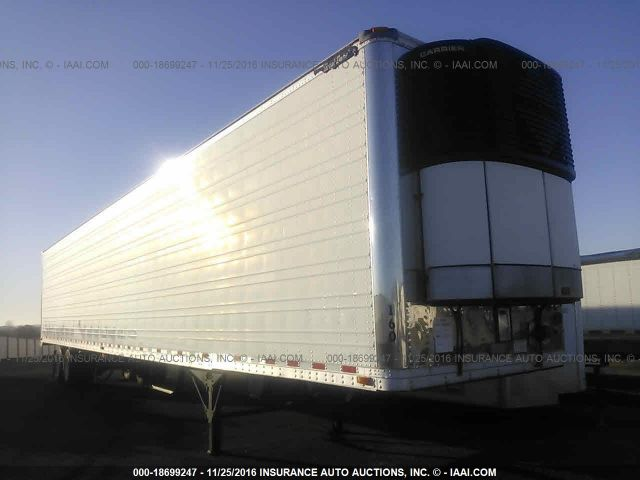 click here to view 2007 GREAT DANE TRAILERS 53