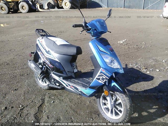 click here to view 2016 TAO TAO 50CC at IBIDSAFELY