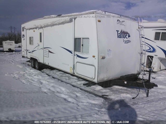 click here to view 2004 TAHOE TRAILER at IBIDSAFELY