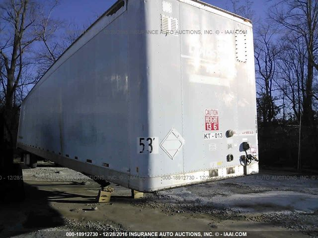 click here to view 1994 GREAT DANE TRAILERS 53