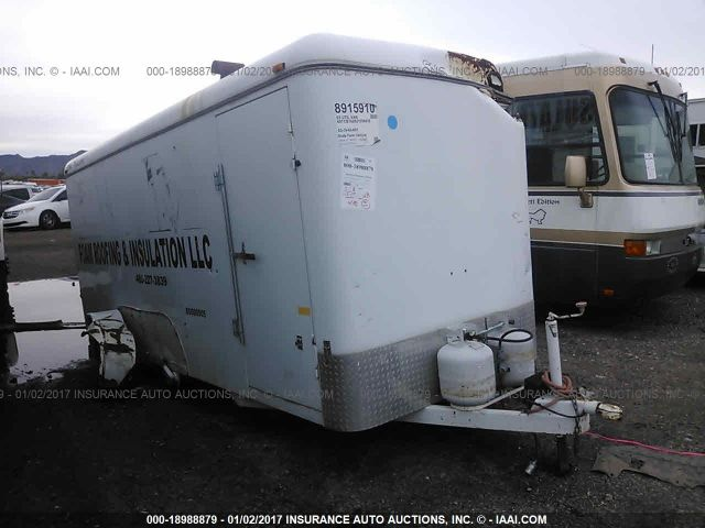 click here to view 2002 CM TRAILER at IBIDSAFELY