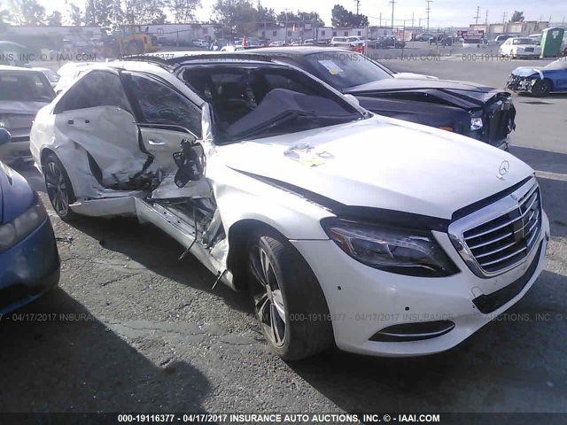 Mercedes-Benz S-Class 2014, wddug8cbxea026265