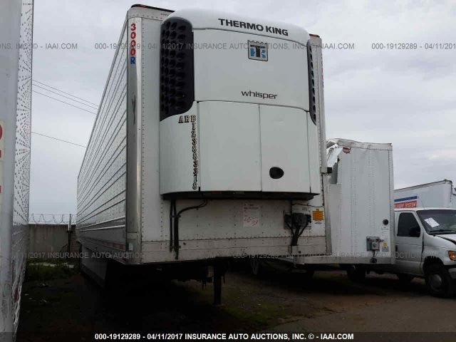 click here to view 2013 UTILITY TRAILER MFG 53