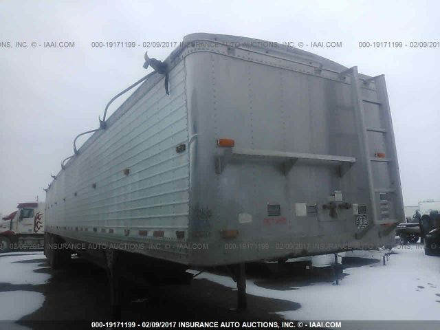 click here to view 2002 TIMPTE GRAIN at IBIDSAFELY