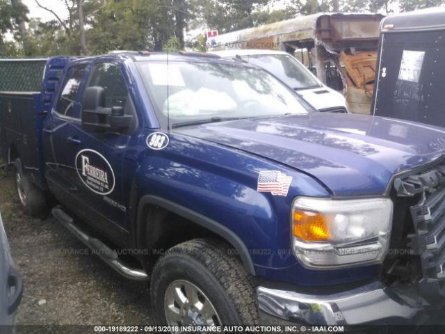 click here to view 2015 GENERAL MOTORS SIERRA at IBIDSAFELY