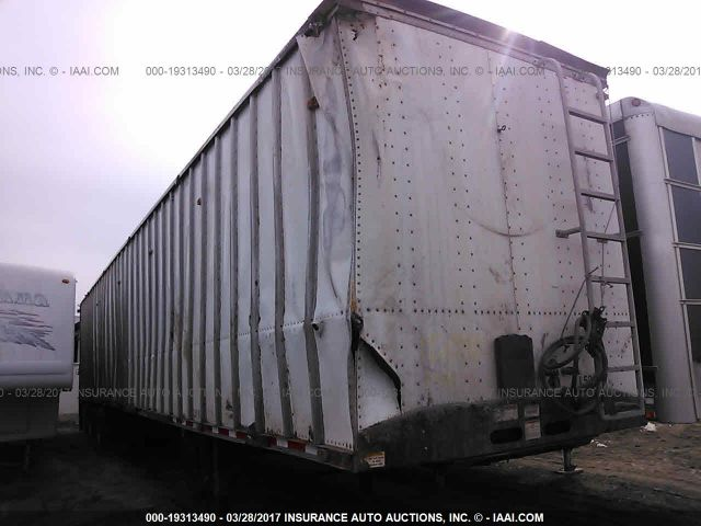 click here to view 2007 WESTERN TRAILERS TRANSFER at IBIDSAFELY