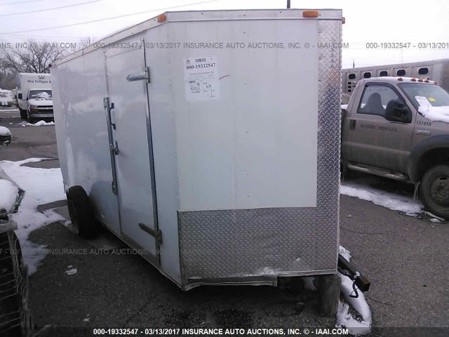 click here to view 2013 SOUTH GA CARGO TRAILER at IBIDSAFELY