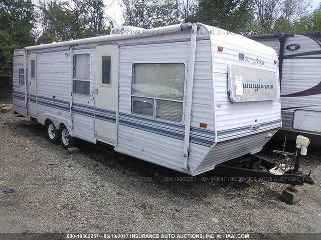 click here to view 1997 SUNNYBROOK TRAILER at IBIDSAFELY