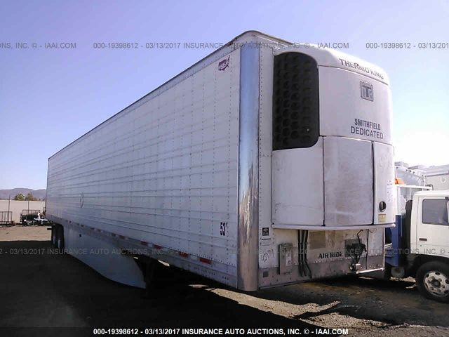 click here to view 2012 WABASH NATIONAL CORP 53