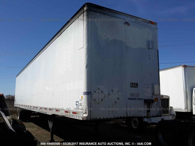click here to view 2000 UTILITY TRAILER MFG 53