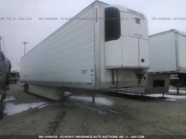 click here to view 2012 UTILITY TRAILER MFG 53