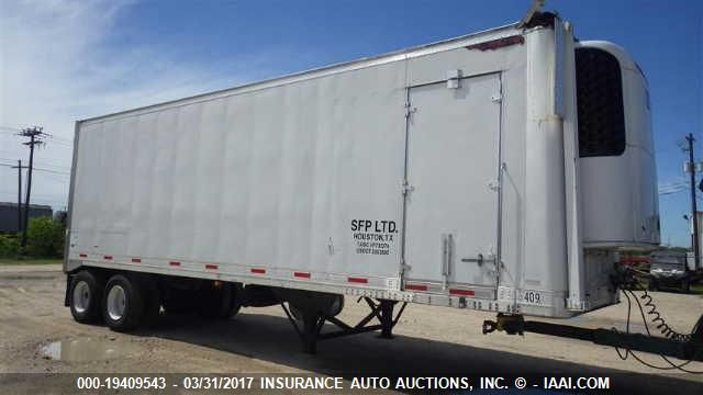 click here to view 2002 GREAT DANE TRAILERS VAN at IBIDSAFELY