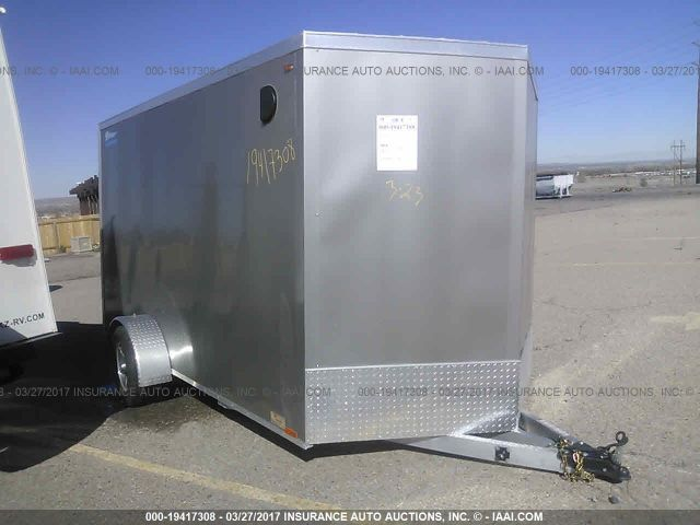 click here to view 2016 LEGEND UTILITY TRAILER at IBIDSAFELY