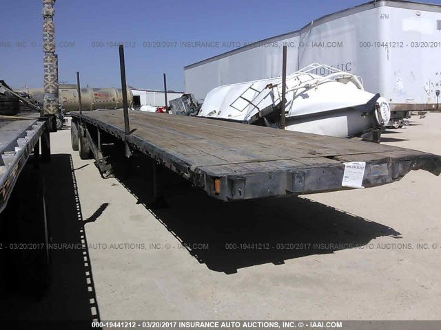 click here to view 2000 GREAT DANE TRAILERS 48