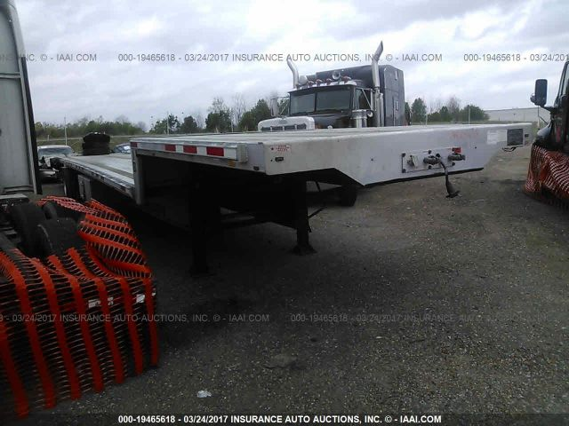 click here to view 2015 TRANSCRAFT CORP 53