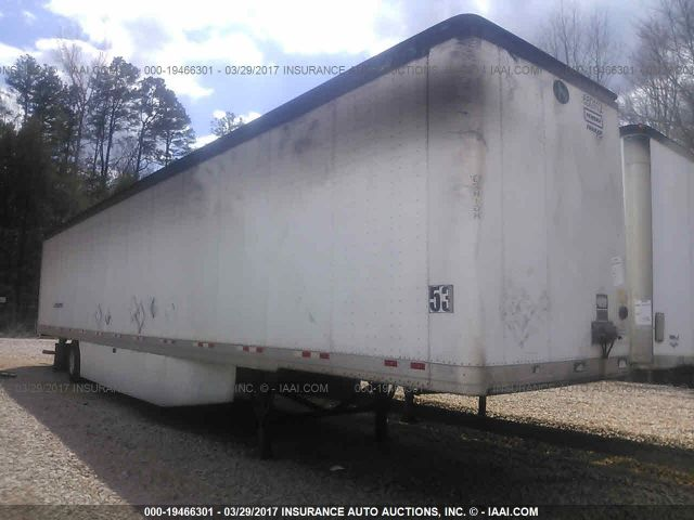 click here to view 2013 GREAT DANE TRAILERS DRY VAN at IBIDSAFELY