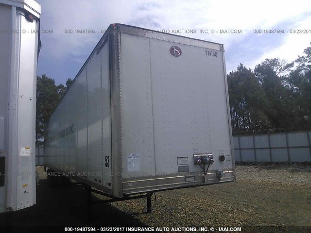 click here to view 2012 GREAT DANE TRAILERS VAN at IBIDSAFELY