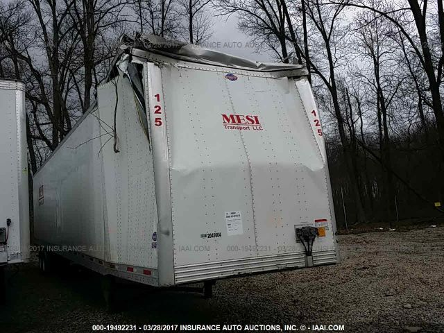 click here to view 2015 UTILITY TRAILER MFG 53