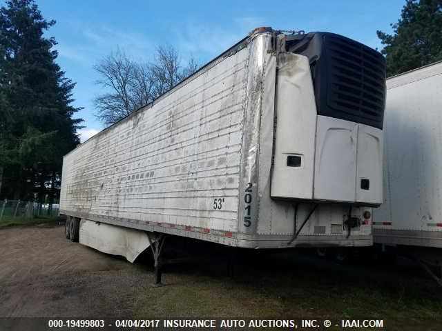 click here to view 2012 GREAT DANE TRAILERS 53