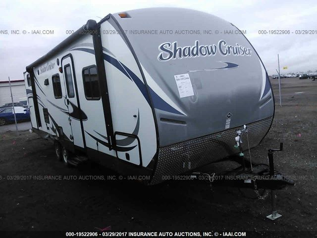 click here to view 2015 CRUISER SHADOW CRUISER at IBIDSAFELY