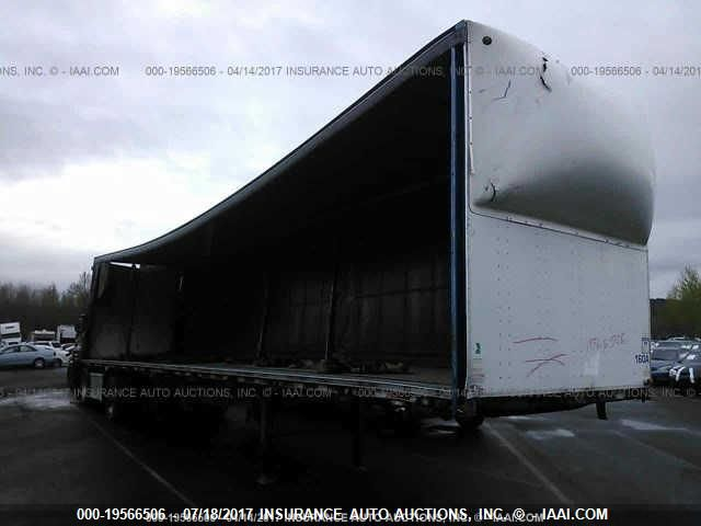 click here to view 2004 WESTERN TRAILERS CURTAIN SIDE at IBIDSAFELY